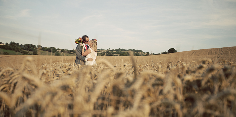 UK Wedding and Portrait Photographer