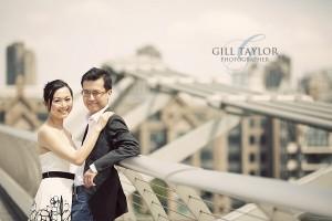 London_Engagement_001