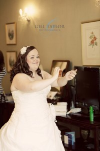 Nunsmere_Hall_Wedding_Photography004
