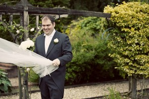 Nunsmere_Hall_Wedding_Photography013