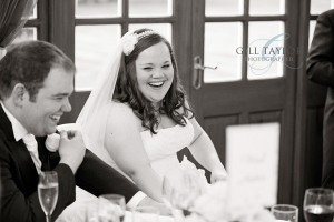 Nunsmere_Hall_Wedding_Photography014