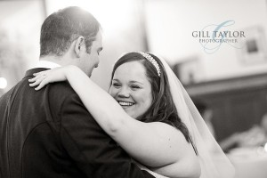 Nunsmere_Hall_Wedding_Photography015