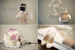 birmingham_wedding_001