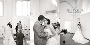 birmingham_wedding_002
