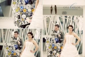 birmingham_wedding_003