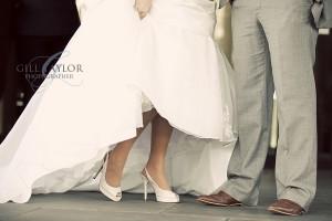 birmingham_wedding_004