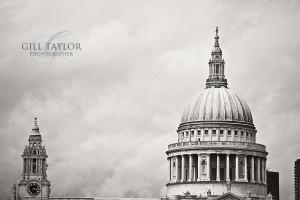 London_Photography_001