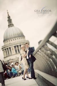 London_Photography_006