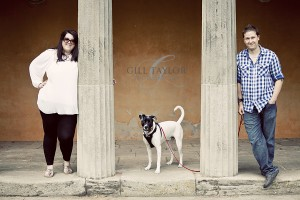 Shugborough_Portraits_003
