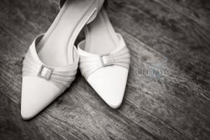 Chillington_Hall_Wedding_Photographer001
