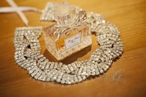 Chillington_Hall_Wedding_Photographer002