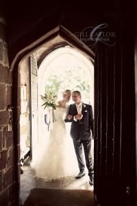 Chillington_Hall_Wedding_Photographer005