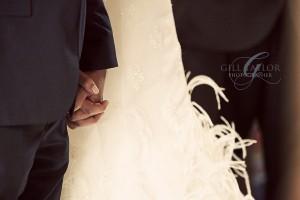 Chillington_Hall_Wedding_Photographer006