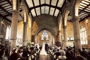 Chillington_Hall_Wedding_Photographer010