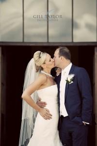 Chillington_Hall_Wedding_Photographer013