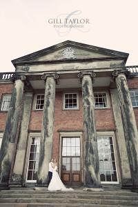 Chillington_Hall_Wedding_Photographer014