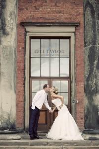 Chillington_Hall_Wedding_Photographer015