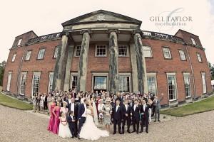 Chillington_Hall_Wedding_Photographer018