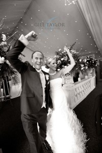 Chillington_Hall_Wedding_Photographer021