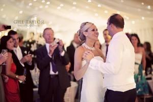 Chillington_Hall_Wedding_Photographer023