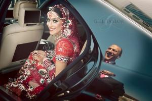 seikh_wedding_photographer